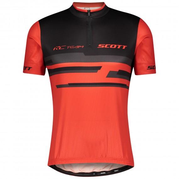 Shirt RC Team 20 Herren