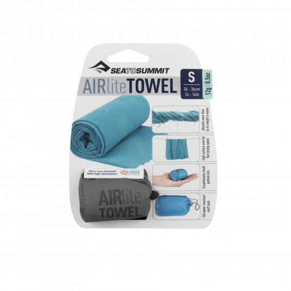 Airlite Towel Small
