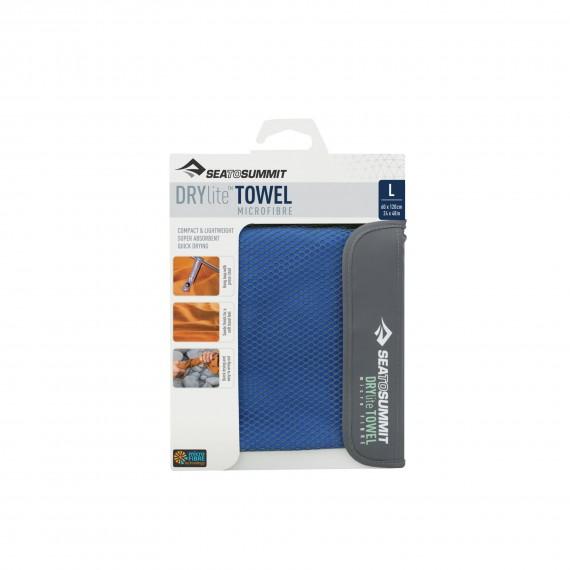 Drylite Towel Large
