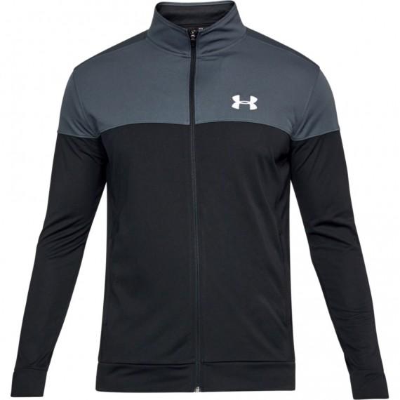 Sportstyle Pique Track Jacket Herren