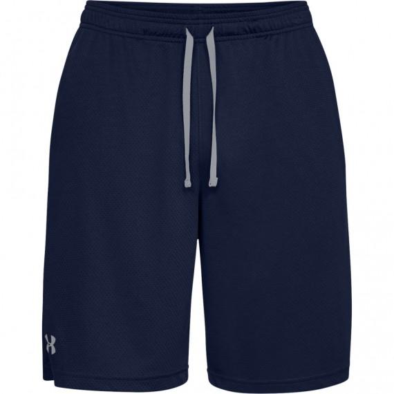 Tech Mesh Shorts Herren