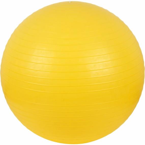 Gymnastik Ball 65cm