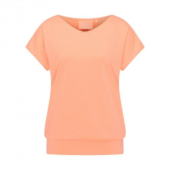 Sui T-Shirt Damen